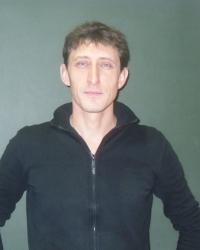 Bruno Vallette