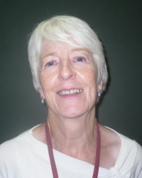 Valerie Isham