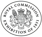 Royal Commission Exhibition of 1851