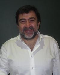 Antonio DeSimone