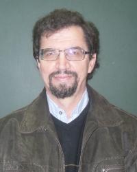 Oleg Lavrentovich