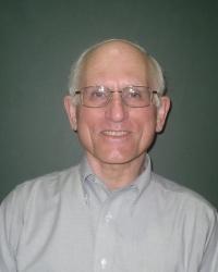 Tom Lubensky