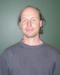 Uwe Thiele