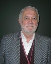 Juan Luis Vázquez