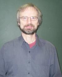 Herbert Gangl