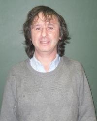 Pierre Lochak