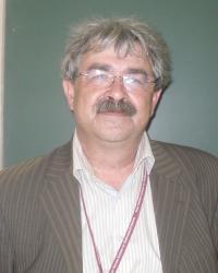 Jan Zaanen