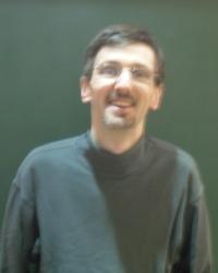 John Aston