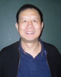 Xue-Cheng Tai