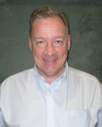 John Greenlees