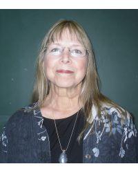 Mimi Koehl