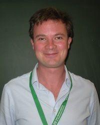 Maciej Lisicki