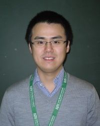 Anru Zhang