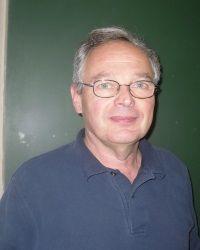 Andrzej Herczyński