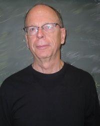 Paul Goerss