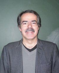Michael Hintermüller