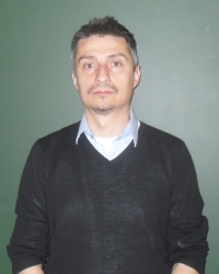 Arnaud Doucet