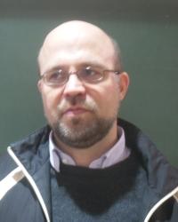 Tobias Kuna