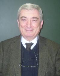 Claudio Zannoni