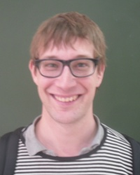 Matthias Christandl