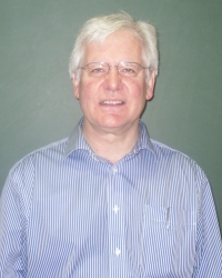 Richard Jozsa