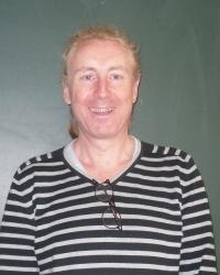 Frédéric Klopp