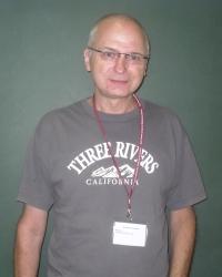 Michal Kocvara