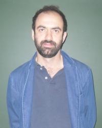 Mazyar Mirrahimi