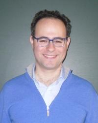 Nathanaël Berestycki