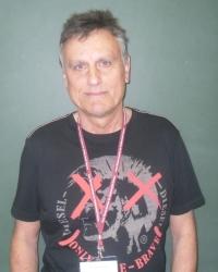 Jean Bernard Lasserre