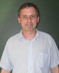 John Gough