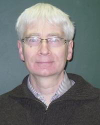 James Norris