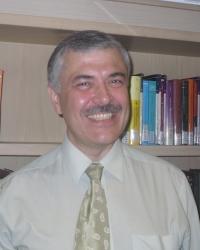 Konrad Bajer