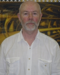 Tom Kephart