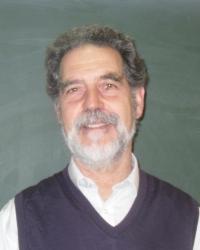 Walter Craig