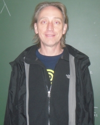 Carsten Wiuf