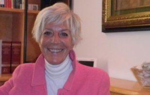 Kirk Fellowship Interview: Professor Donatella Marini on virtual element methods, talented women and collaborative working