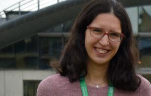 Cambridge Philosophical Society mini-series #2: Dr Elena Luca