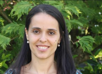 #02 A mother of three in a academia: an interview with Professor Patricia Goncalvez