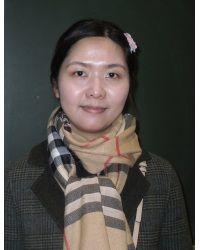 #08 Interdisciplinary excitement: an interview with Professor Xian Chen