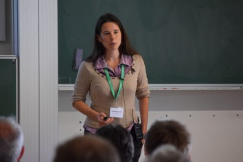 #12 Investigating the Wiener-Hopf technique: an interview with Dr Anastasia Kisil
