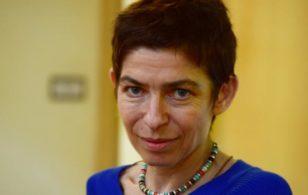 A tribute to Professor Mila Nikolova (1962-2018)