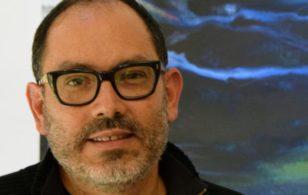 "Interview: ""Form in Art"" contributing artist Manoel Veiga"