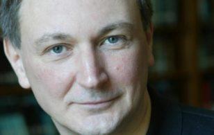 Tributes to Fields Medallist Vladimir Voevodsky (1966-2017)