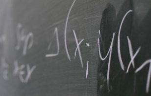 Timelapse video: 10 months in the life of an INI blackboard