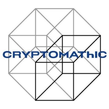 The Isaac Newton Institute: A Personal Perspective by Peter Landrock, Founder of Cryptomathic