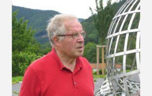 A tribute to Peter Swinnerton-Dyer (1927-2018)