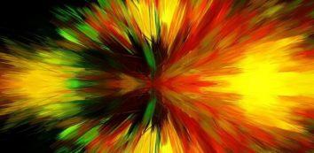 Mathematics for Quantum Information. A Quantum Leap at the INI