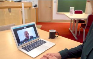 VIDEO: an introduction to INI for virtual programme participants