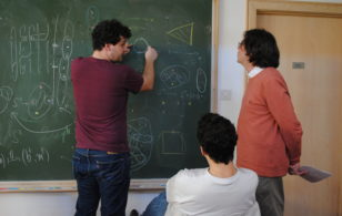 Applications open for new postdoctoral research fellowships in mathematics